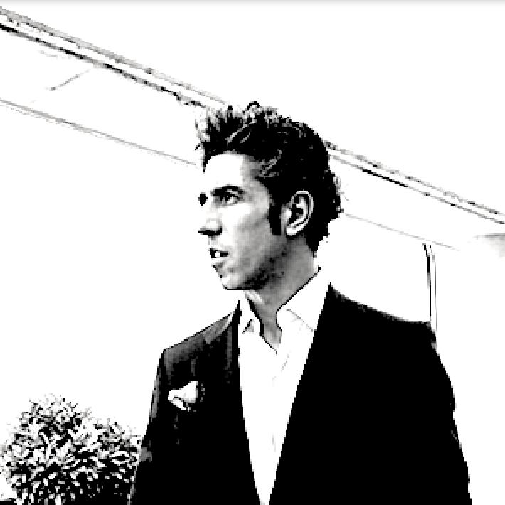 Rubén García  | Consultor SEO
