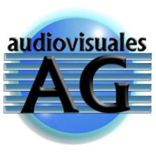Audiovisuales AG