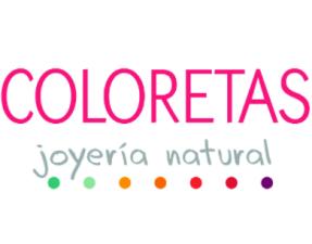 Coloretas logo grande