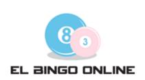 El Bingo Online logo