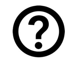 FAQS rubengrcgrc seo