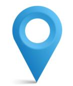 Mapa ruben garcia consultores