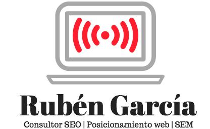 Consultor SEO Freelance Madrid | Experto SEO