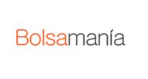 IQ Option en Bolsamania