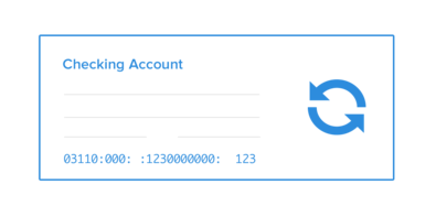 Coinbase cuenta pagos