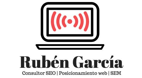 Consultor SEO Madrid | Experto Posicionamiento en Google